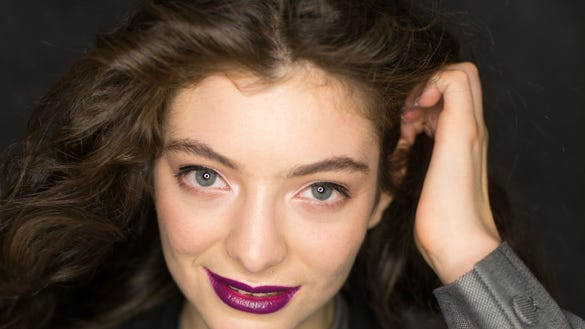 lorde-featured