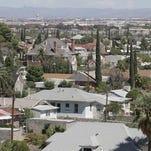 El Paso home prices rise 4.9% in Q3