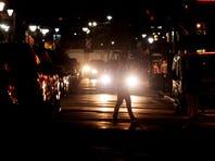 The 'dark underworld business' of sex trafficking in Louisiana