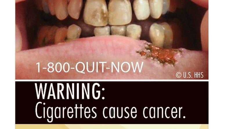 Cheap cigarettes Next au