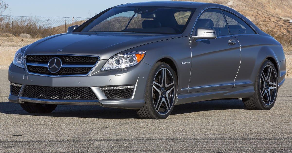 Survey Louisiana Car Insurance Costs Most Maine Least