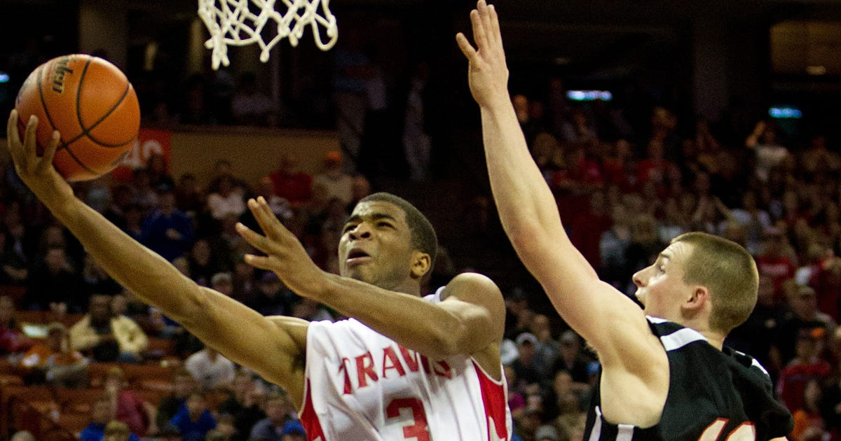 Under Armour could be key as Harrison twins choose ...