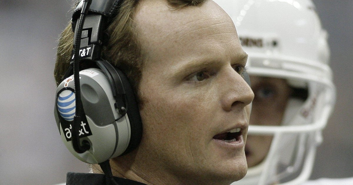 12 best images about texas on pinterest home texas longhorns and - Texas Assistant Football Coach Major Applewhite Works