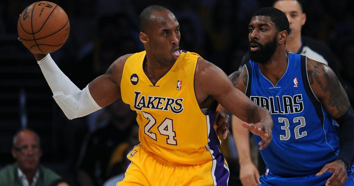 who is kobe bryant dating 2013 Kobe bryant was born on august 23, 1978 in philadelphia, pennsylvania, usa as kobe bean bryant he is an actor and producer, known for daddy's home (.