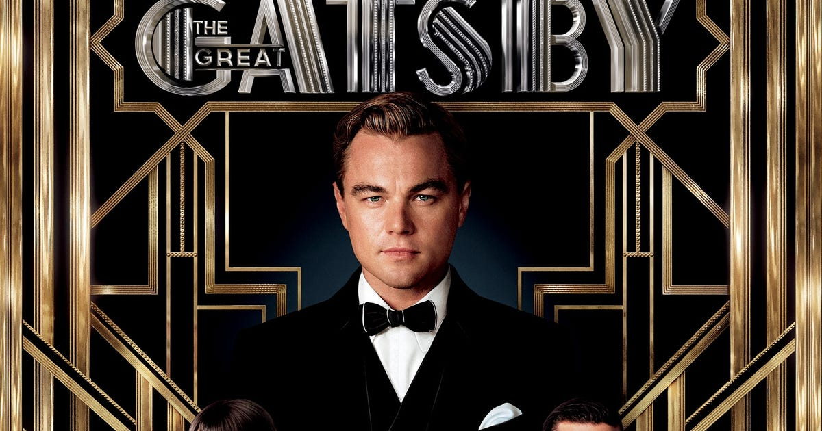 the great gatsby in the american The great gatsby essay the american dream - quick and reliable writings from industry top agency change the way you fulfill your homework with our time-tested service use this company to order your valid review delivered on time.