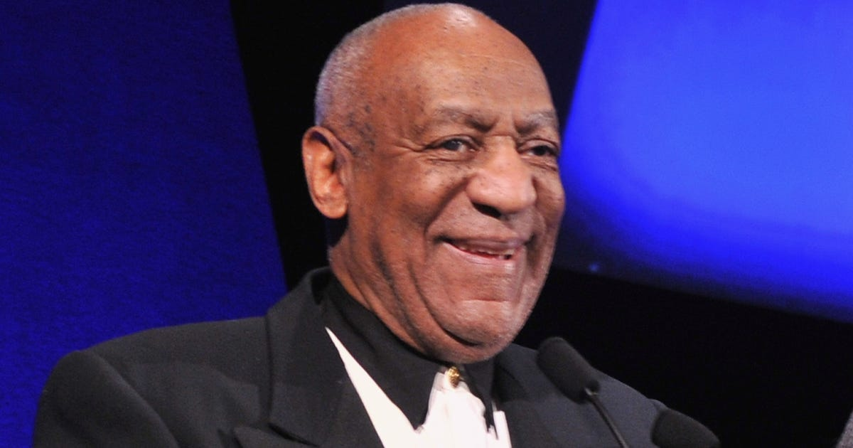 """the life and comedy career of bill cosby Bill cosby biography, life, interesting facts william henry """"bill"""" cosby jr, was born on july 12, 1937 , in philadelphia, pennsylvania  his mother was a maid, and his father served as a mess steward in us navy cosby has three brothers."""