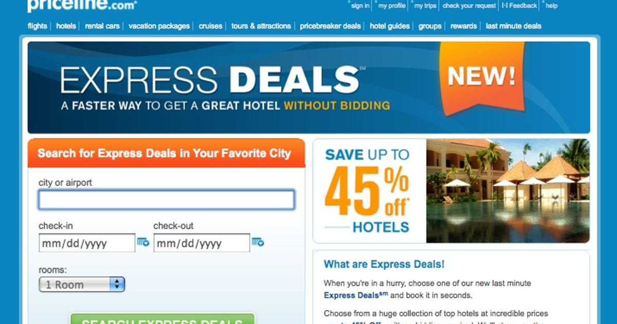 American Express Discount Codes For Car Rentals