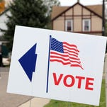 Voters in Macomb County pick City Council finalists