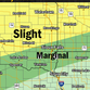 Sioux Falls Weather: Father's Day weekend could bring rain and thunderstorms