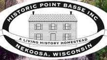 Historic Point Basse