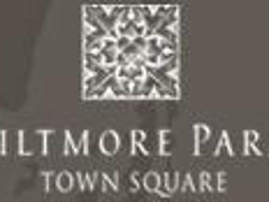 biltmorepark_logo.png
