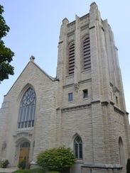 -GPG Church carillon photo 2.jpg_20140806.jpg