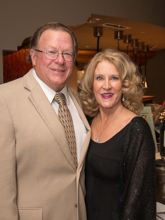Tim and Judy Dove.jpg