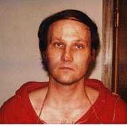 Help solve 1988 cold case beating death of Brian Jehn | Marathon County Crime Stoppers