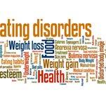 Goals of National Eating Disorder Awareness Week remain relevant