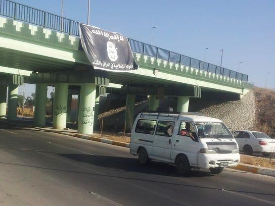AP_Mideast_Iraq.1