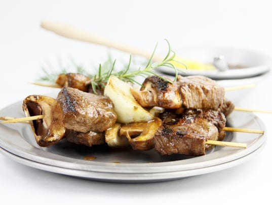 Steak-and-Mushroom-Kebabs.jpg