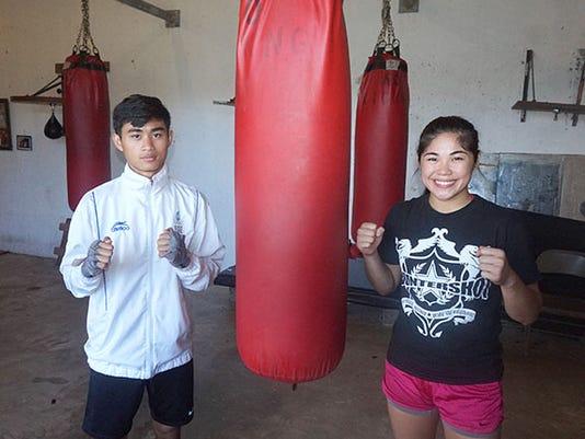 635707354177243092-PG-boxing1