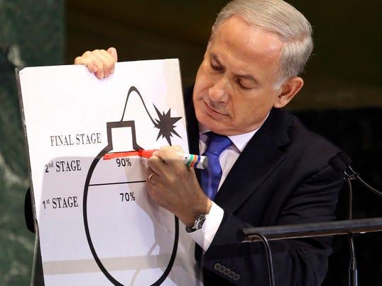 israelirannuke001