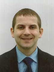 Kyle LaBrecque