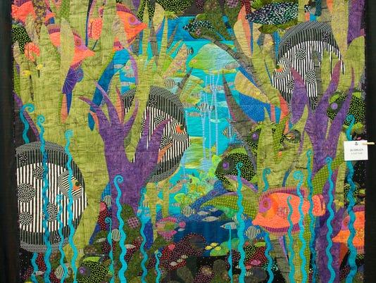 -BUR 0708 quilt festival C7.jpg_20120705.jpg