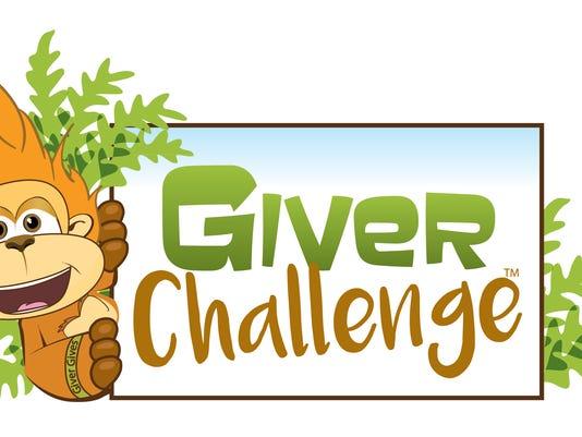 Giver+Challenge+logo+PRINT.JPG