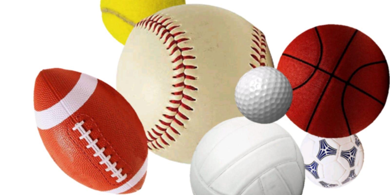 1378810507000-balls2