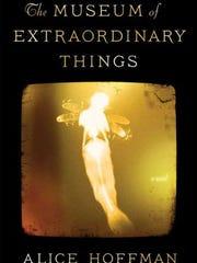 'Museum of Extraordinary Things'