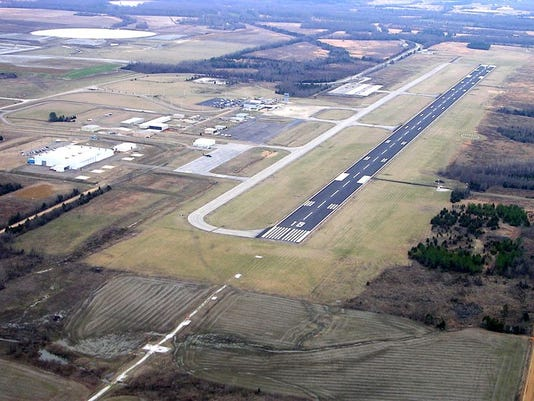 Golden Triangle Regional Airport.jpg