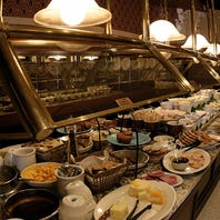 Sioux Falls buffets: Your all-in-one guide to all-you-can-eat specials