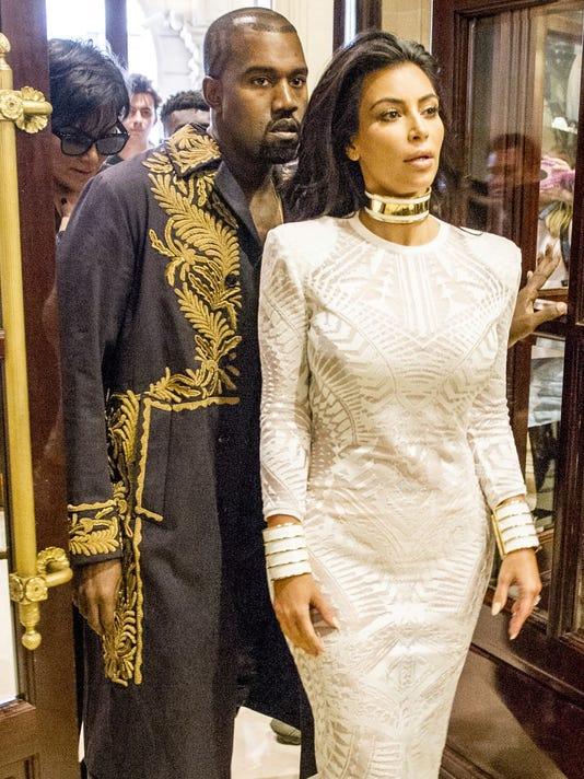 USAT Kim Kardashian.JPG