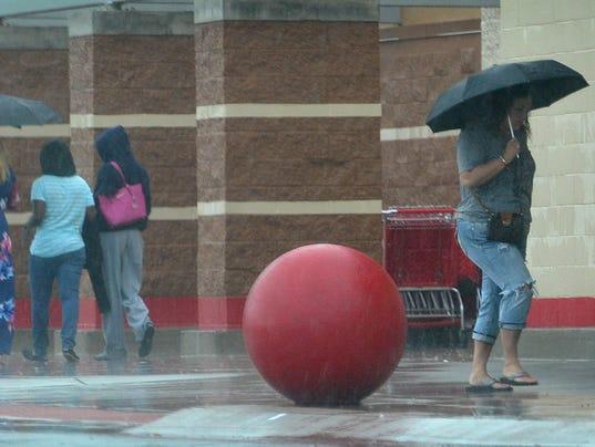 Rain Friday6-2-17 1