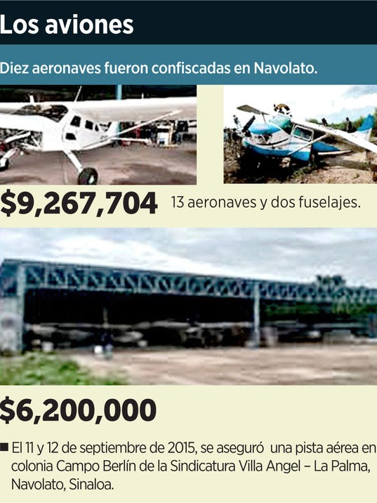 635957295131745146-los-aviones.jpg