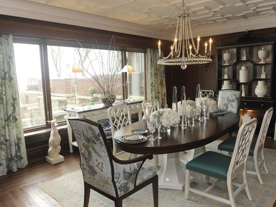 Dining room 2016-0428-ctj-hs_designersshowhouse040