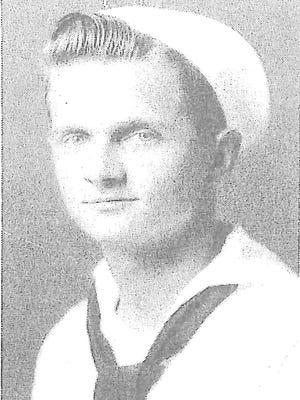 Lester Johnston