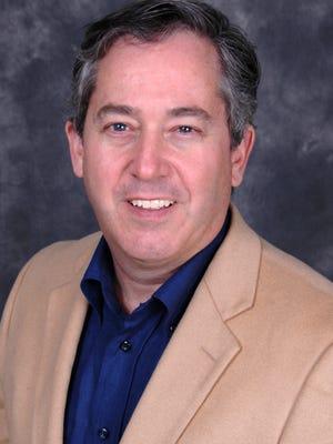 Bob O'Donnell