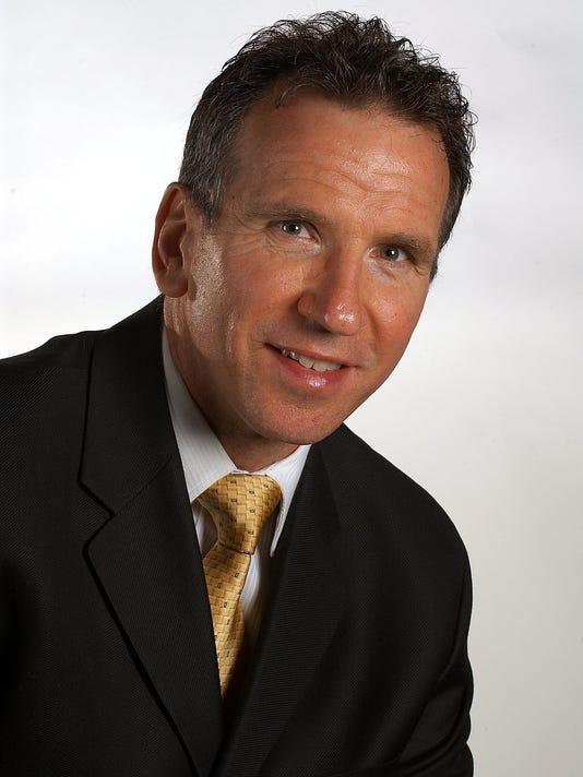 Tom Saler 1,Business,8/26/02,Kevin Eisenhut