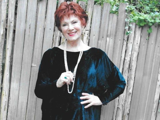 636468009387208245-Happy.3.-Recent-Marion-Ross-photo---provided-by-publicist.jpg