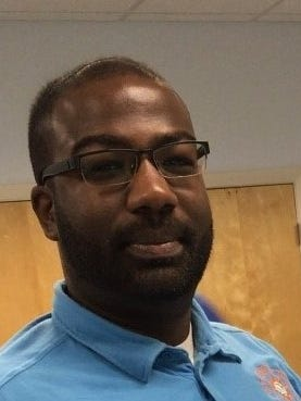 The Building Officials Association of Florida recently named City of Port St. Lucie employee Condane Rolle as the 2018 Building Inspector of the Year.