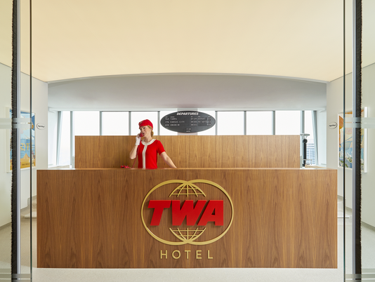 636422958496533332-TWA-1WTC-6-Photography-by-Emily-Gilbert.png