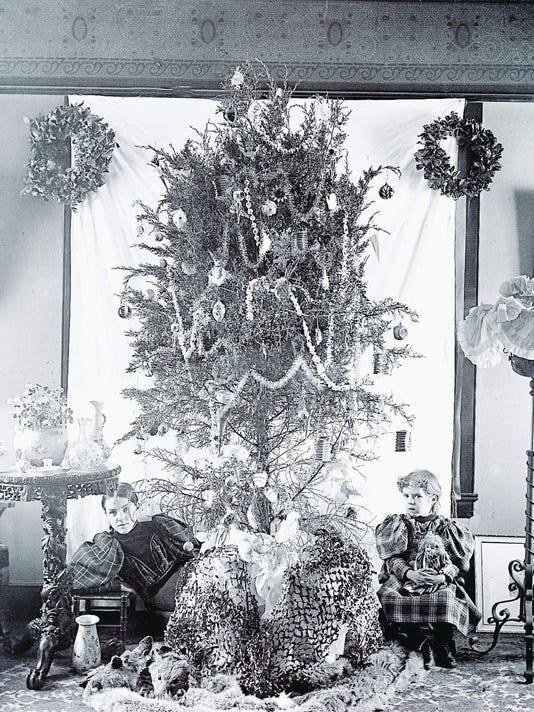 colwell christmas031