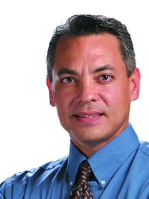 Vernon Perez