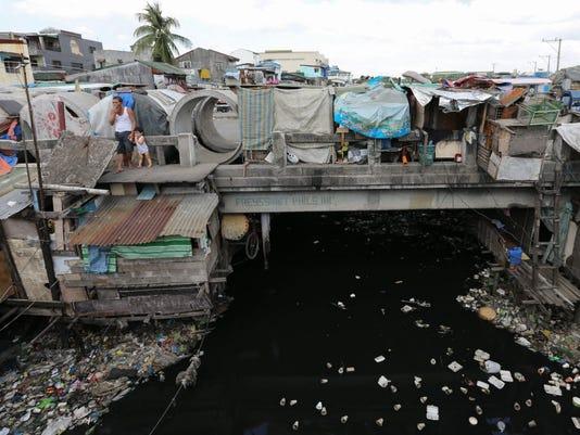 inequality_oxfam