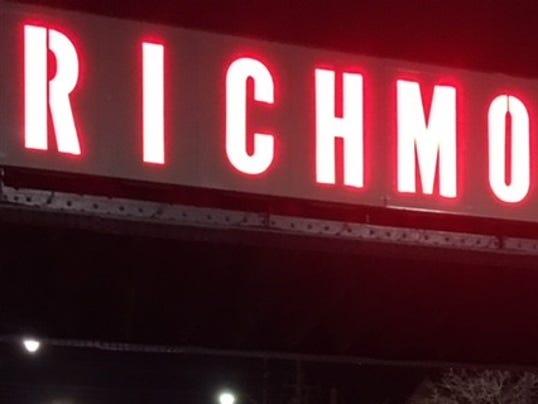636475555654664446-Richmond-sign.jpg