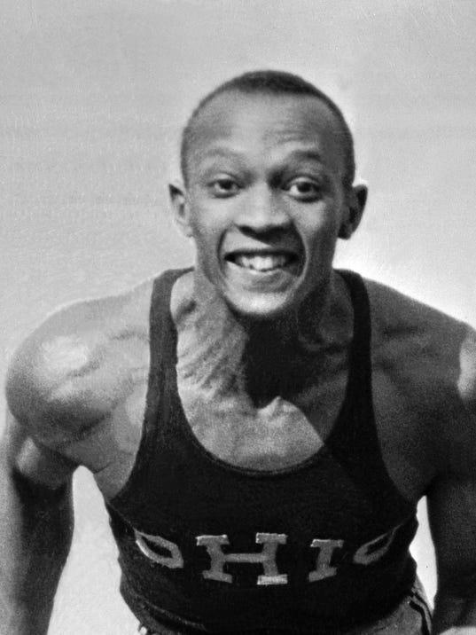 1 MNCO 0824 Ohio's Trailblazers Jesse Owens 1.jpg