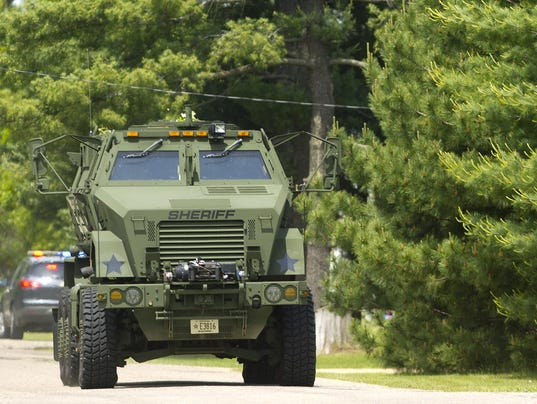 Zspj armored vehicle 02 for Department of motor vehicles stevens point wisconsin