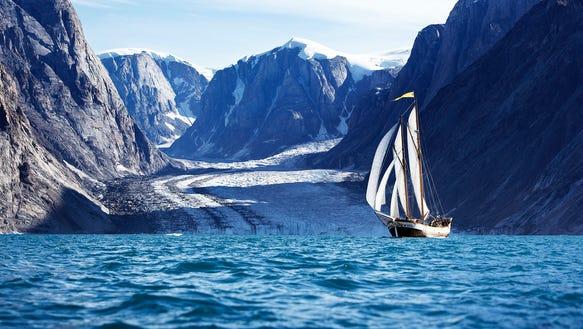 PC North Sailing (4)