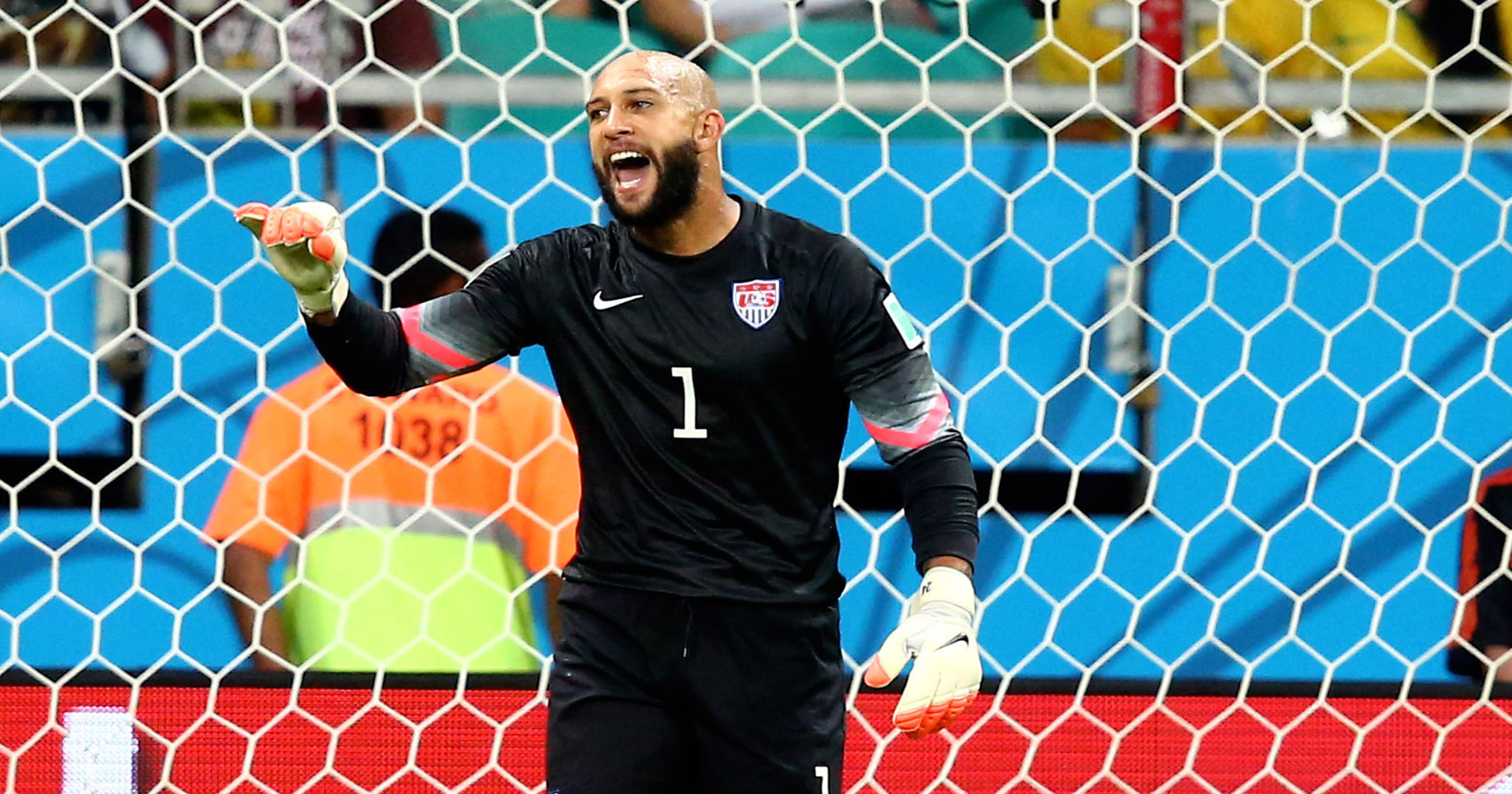 World Cup 2018  How would the USMNT have fared  f8cd18b39