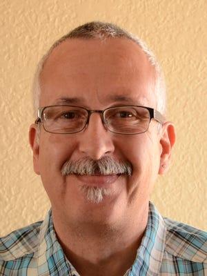 Jim Constantopoulos