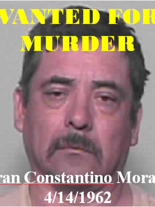 Constantino-Morales-Teran.png